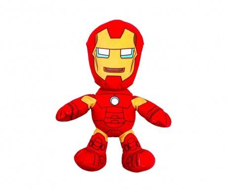 Iron Man Plüss játék