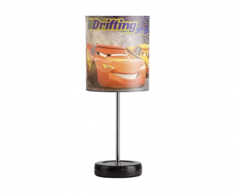 Drifting Éjjeli lámpa