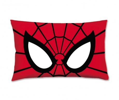 Spider-Man Párnahuzat 50x80 cm