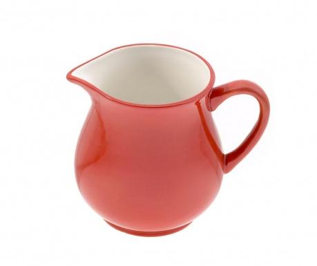 Mléčenka Dainy Red