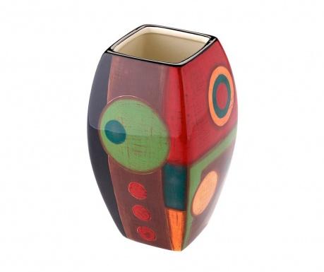 Samba Cube Váza S