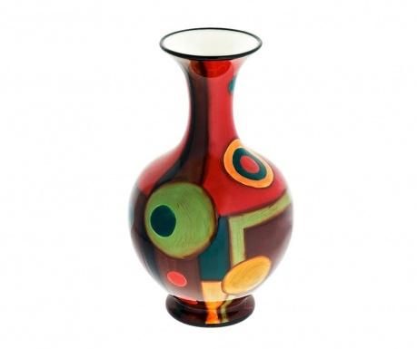 Váza Samba Long
