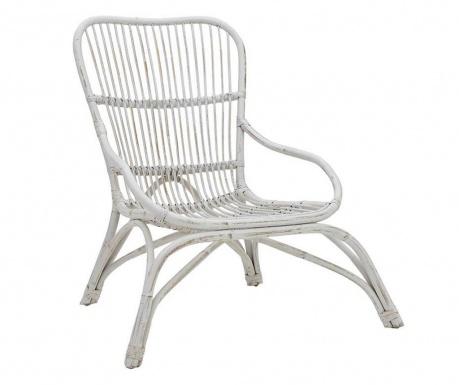 Židle Duncan