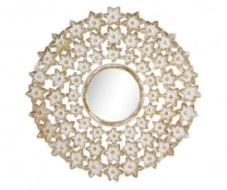 Zrcadlo Sunstars M