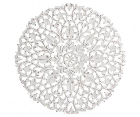 Arabian Flower Fali dekoráció M