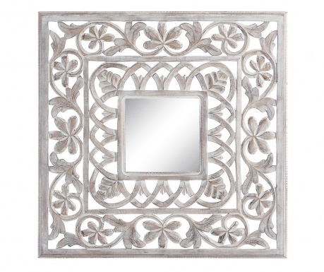 Zrcadlo Talla