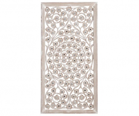 Nástěnná dekorace Arabian Mood M