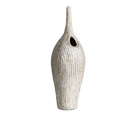 Váza Stones Mistique