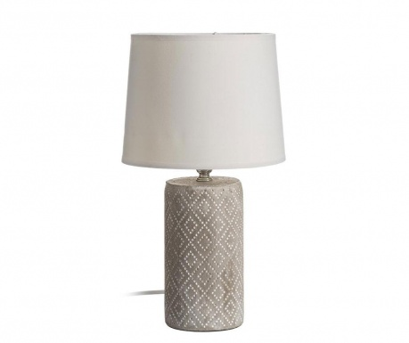 Elegance Caro Éjjeli lámpa