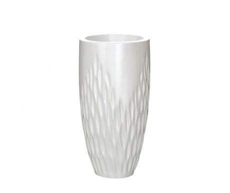 Spark Plus Váza