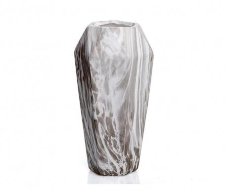 Vaza Pistren Mily Grey