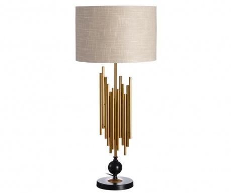 Lampa Joyce Gold