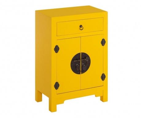 Dulapior Verena Yellow
