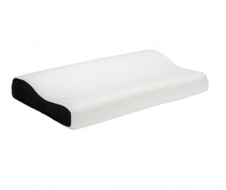Ergonomski jastuk Aloe Vera