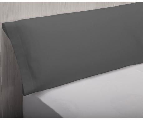 Essential Grey Párnahuzat 40x75 cm