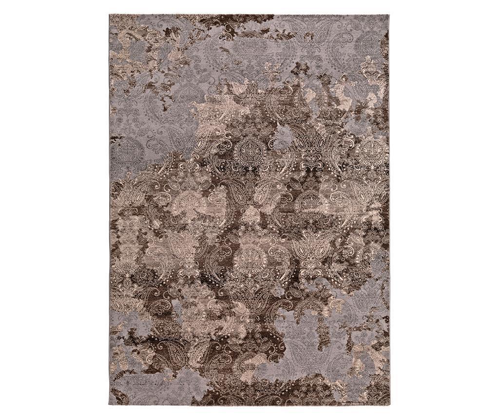 Covor Arabela Brown 160x230 cm