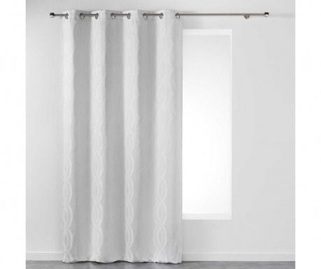 Miriade White Sötétítő 140x260 cm