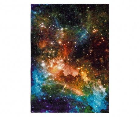 Килим Urano Galaxy