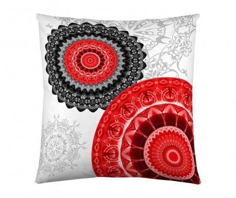 Poszewka na poduszkę Mandala Style 65x65 cm