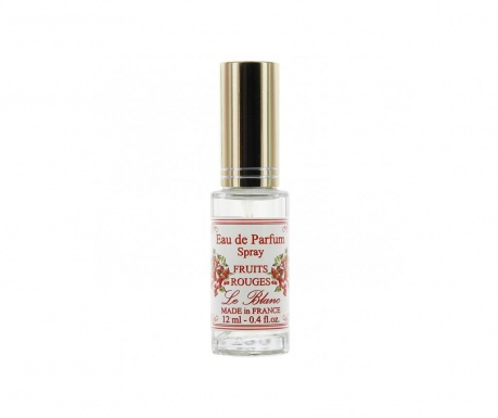 Woda perfumowana Fruits Rouges 12 ml