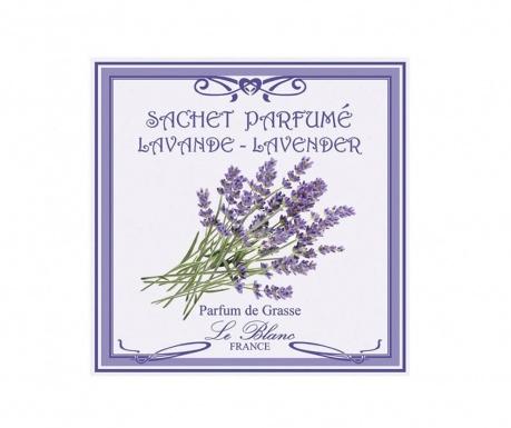 Lavender Szekrény illatosító