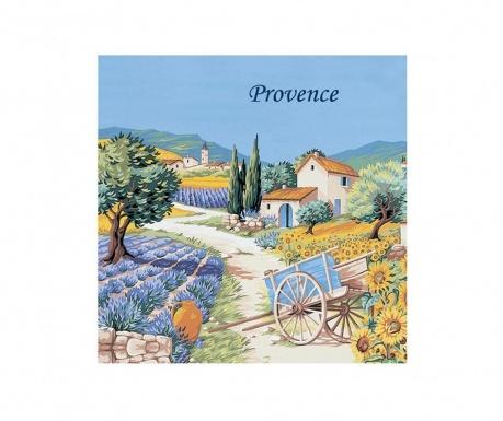 Odświeżacz powietrza do szafy Provence Beautiful