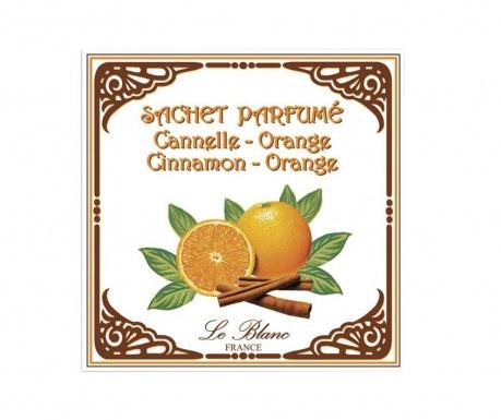 Odświeżacz powietrza do szafy Cinnamon Orange