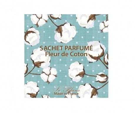 Fleur de Coton Szekrény illatosító