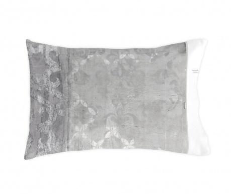 Poszewka na poduszkę Ariane White 50x80 cm