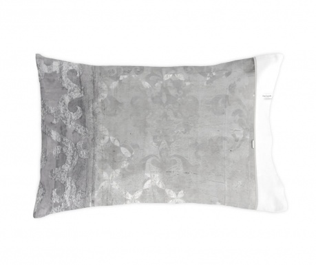 Jastučnica Ariane White 50x80 cm