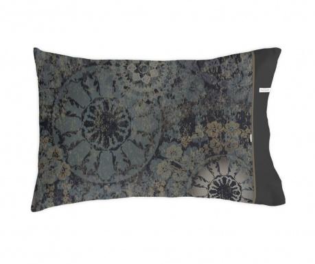 Jastučnica Eider Black 50x80 cm