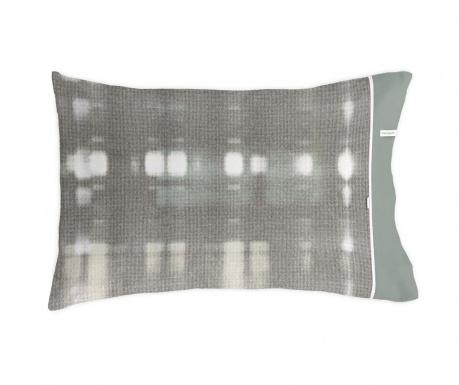 Poszewka na poduszkę Louis Tea 50x80 cm