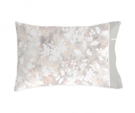 Jastučnica Iria Stone 50x80 cm