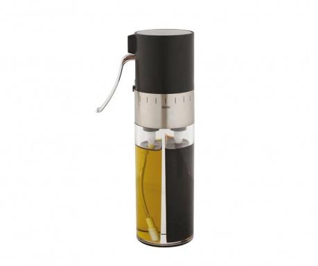 Namizni set Atheneum 130 ml