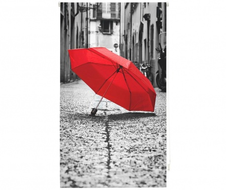 Fotoroleta Umbrella