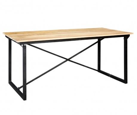 Stół Industrial Cosmo