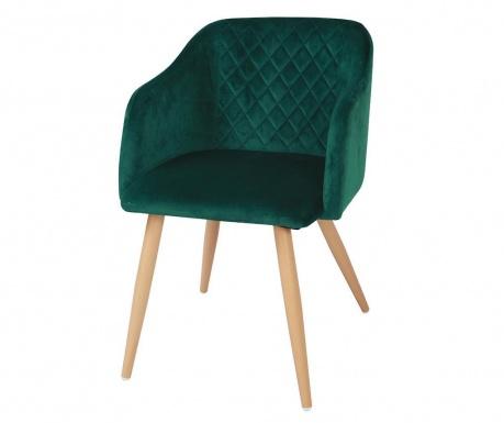 Židle Andora