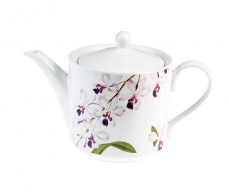 Čajnik Orchids Alice 1.1 L