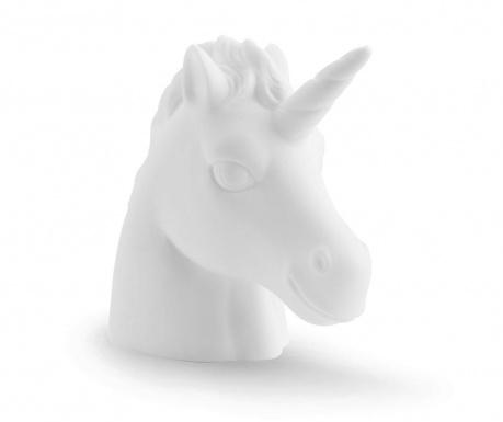 Magnetický držák na kancelářské spony Unicorn
