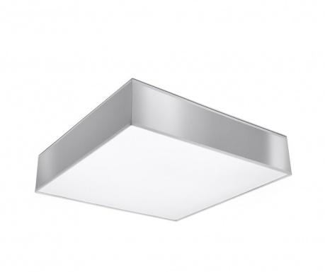 Stropna svjetiljka Mitra Silver M