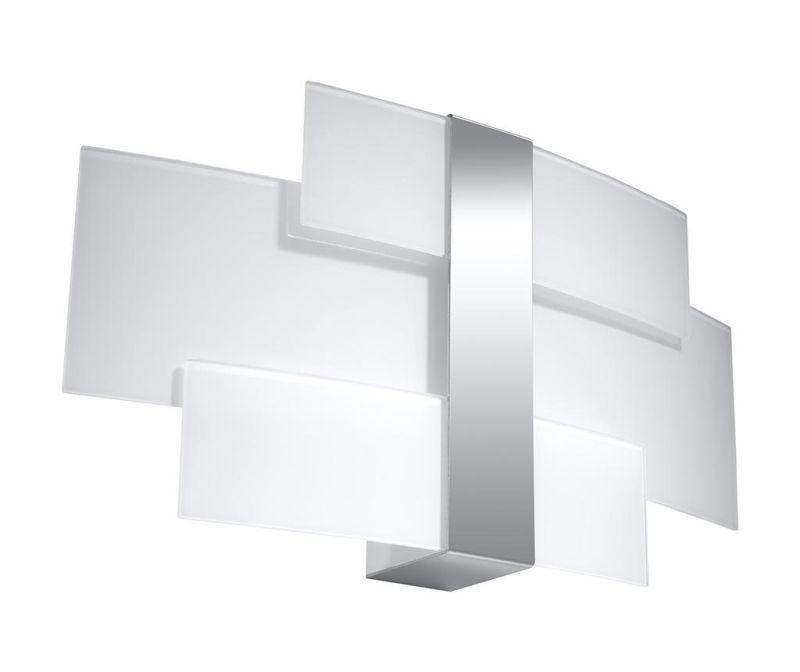 Stenska svetilka Marett