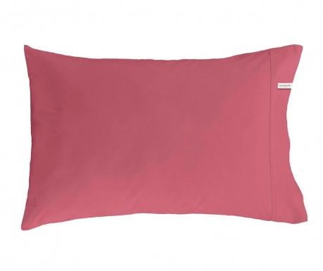Poszewka na poduszkę Pure Raspberry 50x80 cm