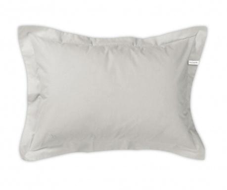 Jastučnica Pure Oxford Stone 50x50 cm