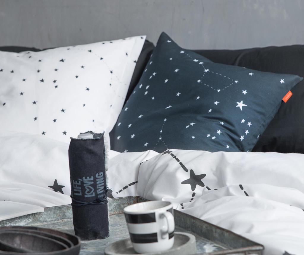 Set 2 jastučnice Constellation Mix