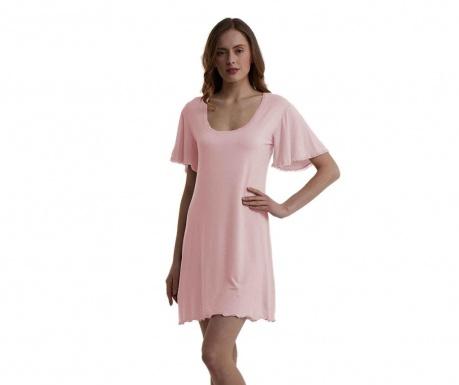 Noční košile Berenice Pink