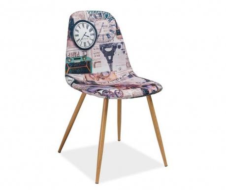 Krzesło Tour Eiffel