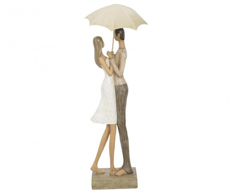 Ukras Umbrella Couple