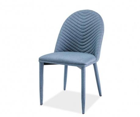 Stolica Lucila Blue