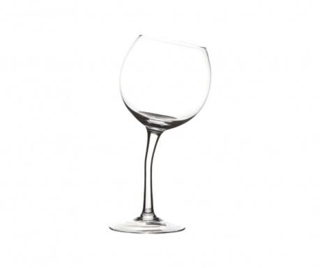 Čaša s nogom Tipsy 300 ml