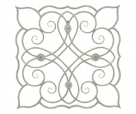 Selip Fali dekoráció